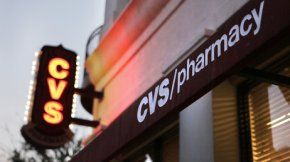 A few facts about ECigs and why we should shop at CVS